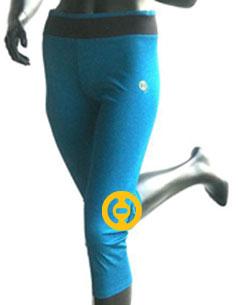 Sports Wear Stretch